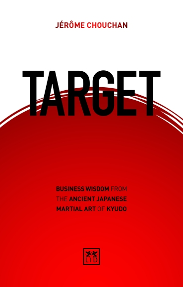 Target_cover_HR (2)